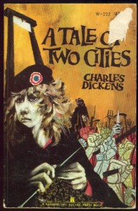 tale-of-two-cities-book-cover-1-197x300