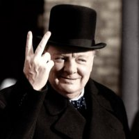 If you read only one book about Churchill